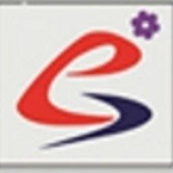 logo (2) - Copy - Copy