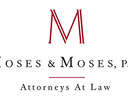 logo-elder-law-financial-planning-attorneys-birmingham-alabama