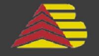 state-certified-home-inspectors-company-tuscaloosa-alabama-logo